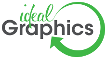 IdealGraphics srl Logo